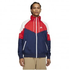 Nike Sportswear Windrunner Packable Hood Windbreaker Jacket - Jackets
