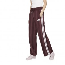Nike Wmns Sportswear Striped Pants - Pants
