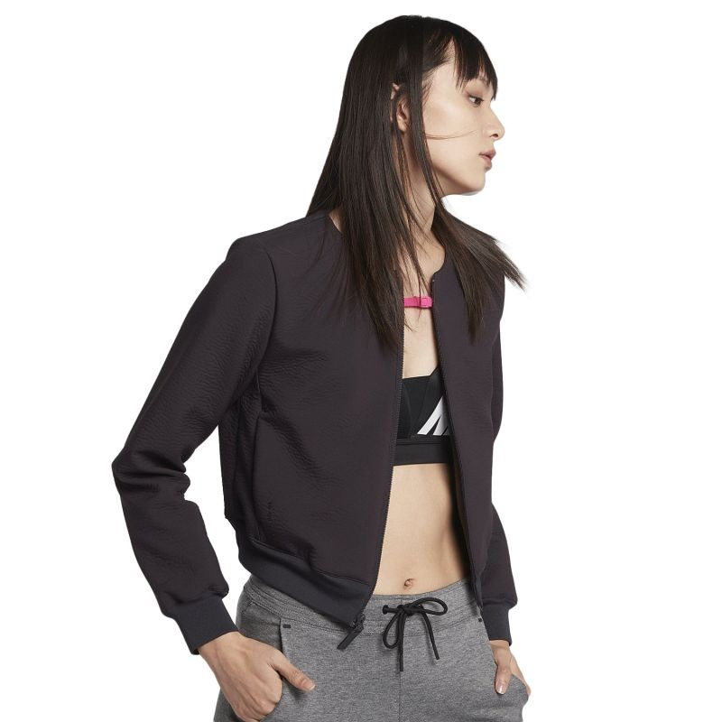 Nike Wmns Sportswear Tech Pack Jacket - Jackets