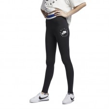 Nike Wmns Sportswear NSW High-Rise Leggings - Tights