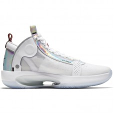 Jordan 34 XXXIV - Basketball shoes