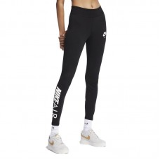 Nike Wmns Sportswear Air Leggings - Tights