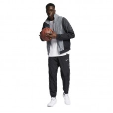 Nike Performance Throwback Tracksuit - Jumpers