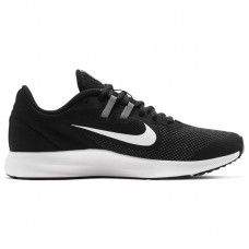 Nike Downshifter 9 GS - Running shoes