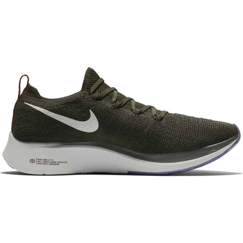 Nike Zoom Fly Flyknit - Running shoes