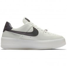 Nike Wmns Air Force 1 Sage Low LX - Casual Shoes