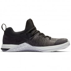 Nike Wmns Metcon Flyknit 3 - Gym shoes