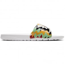 Jordan Break Slide Hare Multicolor - Slippers