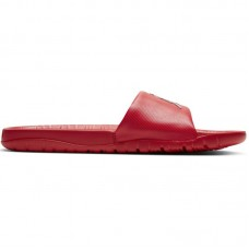 Jordan Break Slide - Slippers