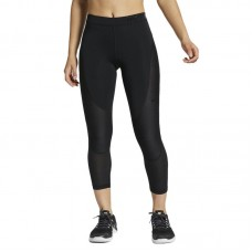 Nike Wmns Pro HyperCool Crop Tights - Tights