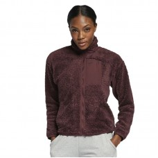 Nike Wmns Full Zip Training Top - Jumpers