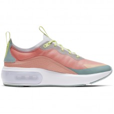 Nike Wmns Air Max Dia SE - Nike Air Max shoes