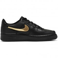 Nike Air Force 1 LV8 3 GS - Casual Shoes