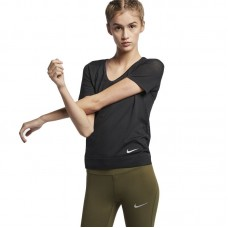 Nike Wmns Infinite Running Top