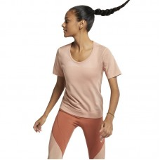 Nike Wmns Infinite Running Top - T-Shirts