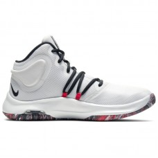 Nike Air Versitile IV - Basketball shoes