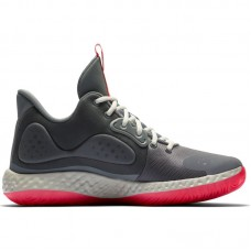 Nike KD Trey 5 VII - Basketball shoes