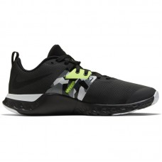 Nike Renew Retaliation TR - Gym shoes
