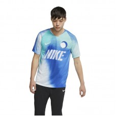 Nike Dri-FIT Strike Football Shirt - T-Shirts