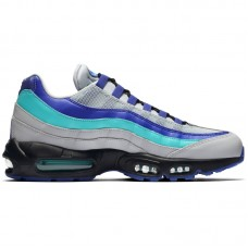 Nike Air Max 95 OG - Nike Air Max shoes
