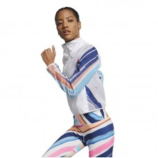Nike Wmns Impossibly Light Hooded Running Jacket - Jackets
