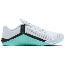Nike Wmns Metcon 6 - Gym shoes