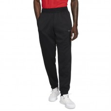 Nike Spotlight Basketball Pants - Pants