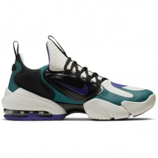 Nike Air Max Alpha Savage - Gym shoes
