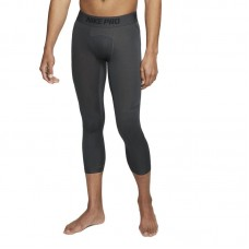 Nike Pro 3/4 Basketball Tights - Tights