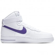 Nike Air Force 1 High '07 3 - Casual Shoes