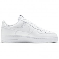 Nike Air Force 1 '07 Premium 2 - Casual Shoes