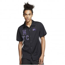 Nike Court Tennis Top - T-Shirts