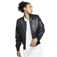 Nike Court Slam Reversible Tennis Jacket - Jackets