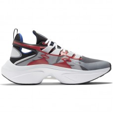 Nike Signal D/MS/X - Casual Shoes