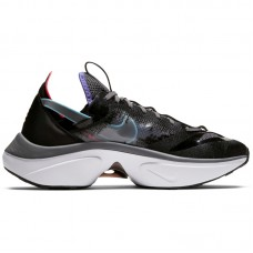 Nike N110 D/MS/X - Casual Shoes