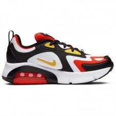 Nike Air Max 200 GS - Nike Air Max shoes