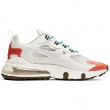 Nike Wmns Air Max 270 React Psychedelic Movement - Nike Air Max shoes