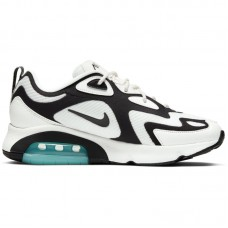 Nike Wmns Air Max 200 - Nike Air Max shoes