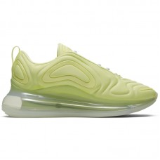 Nike Wmns Air Max 720 SE - Nike Air Max shoes
