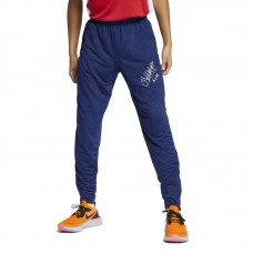 Nike Essential Knit Running Trousers - Pants