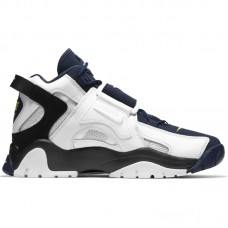 Nike Air Barrage Mid - Casual Shoes