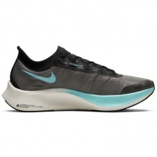 Nike Zoom Fly 3 Electric Green - Casual Shoes