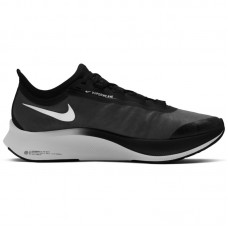 Nike Zoom Fly 3 - Running shoes