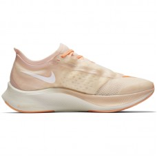 Nike Wmns Zoom Fly 3 - Running shoes
