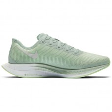 Nike Wmns Zoom Pegasus Turbo 2 - Running shoes