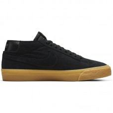 Nike SB Zoom Blazer Chukka - Casual Shoes