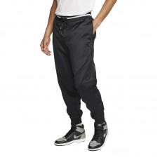 Jordan DNA Tearaway Trousers - Pants