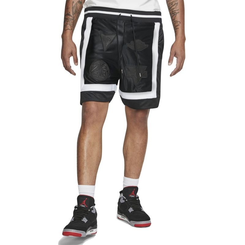 Jordan Sport DNA Diamond Shorts - Shorts