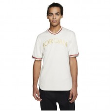 Jordan Remastered Top - T-Shirts