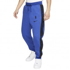 Nike NBA Golden State Warriors kelnės - Pants